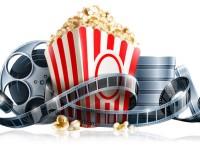 10-те най-очаквани филмови заглавия през 2019 година