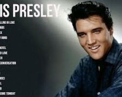 Elvis Presley Greatest Hits Full Album | The Very Best Of Elvis Presley