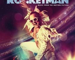 """Любопитни факти за филма """"Рокетмен"""""""