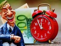 10 навика на хората, които никога не закъсняват