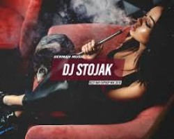 German Rap Mix 2018 | Hip Hop RnB & Club Music 2018 by DJ Stojak