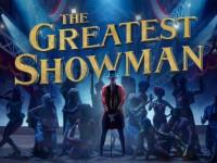 """""""The Greatest Showman"""" е най-успешният албум в света за 2018 г."""